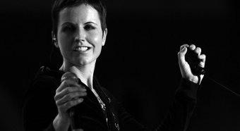 dolores-o'riordan-cranberries