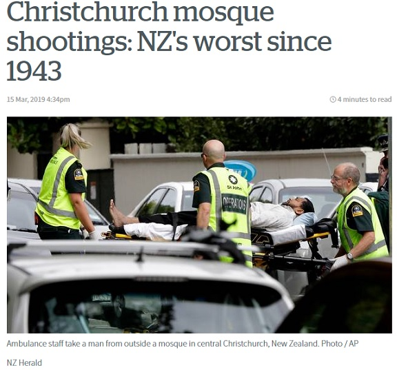 /media/0a5bgp0h/strage-christchurch2.jpg