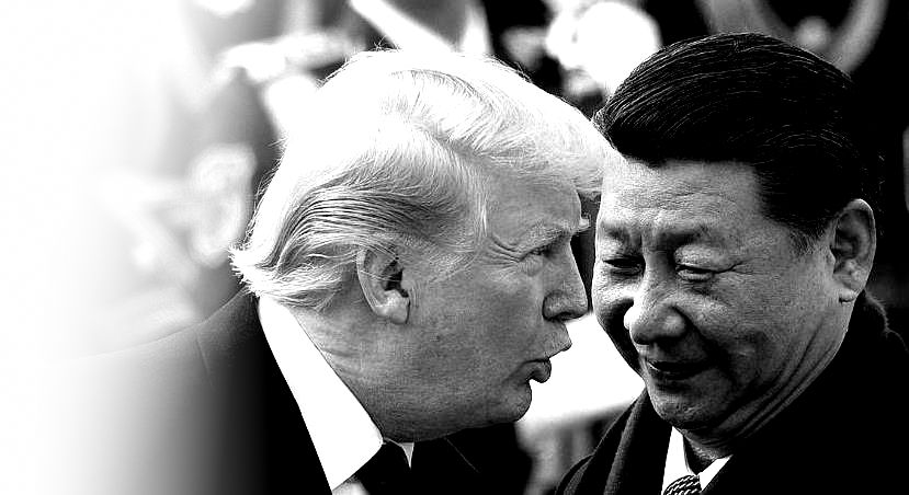 /media/ajgor1rz/donald-trump-xi-jinping.jpg