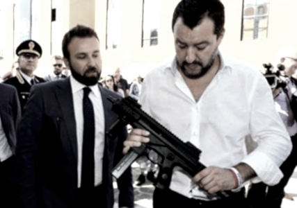 /media/boxj1has/salvini-mitra.jpg