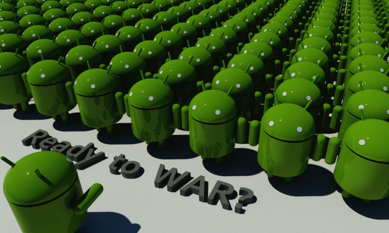/media/hjvlcidj/android-army-ready-to-war.jpg