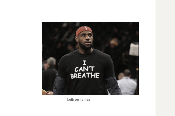 /media/jipfj0mo/i-can-t-breathe-lebron-james.jpg
