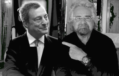 /media/poofe303/grillo-draghi-1.jpg