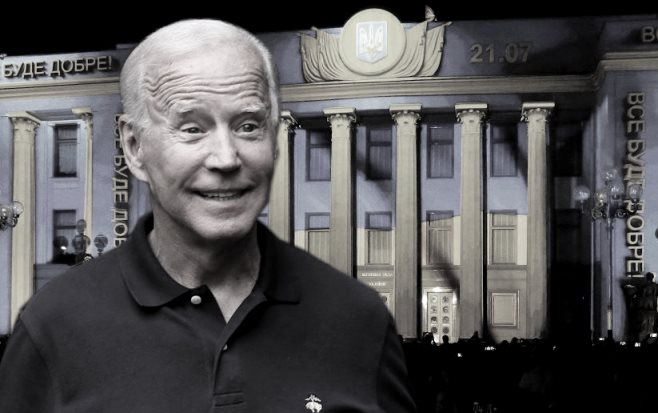 /media/tlmla4sb/joe-biden.jpg