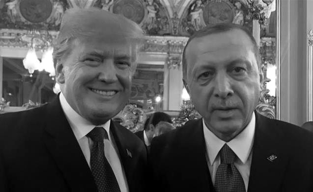 /media/zhmhdhgi/trump-erdogan-meeting.jpg